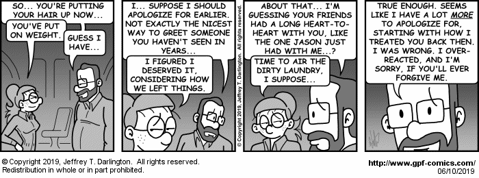 [Comic for Monday, June 10, 2019]