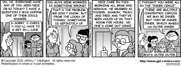 [Comic for Monday, March 23, 2020]