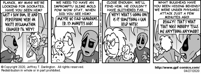 [Comic for Monday, April 27, 2020]