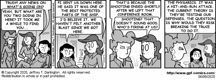 [Comic for Monday, June 8, 2020]