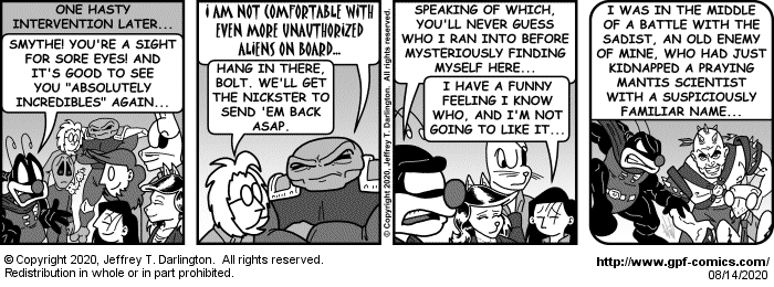 [Comic for Friday, August 14, 2020]