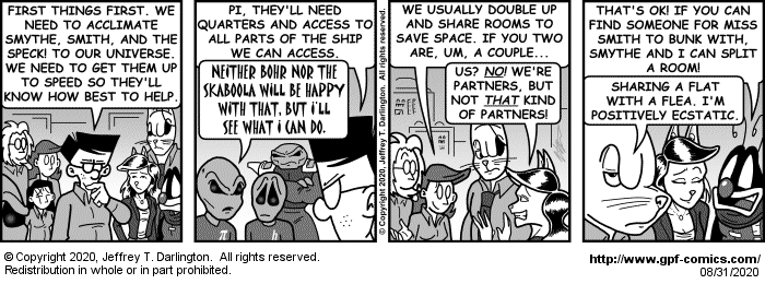 [Comic for Monday, August 31, 2020]