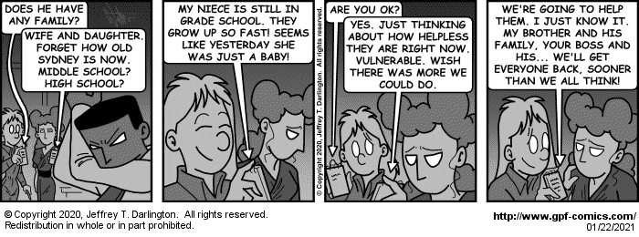 [Comic for Friday, January 22, 2021]